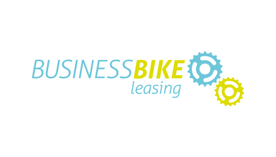 Business Bike Leasing